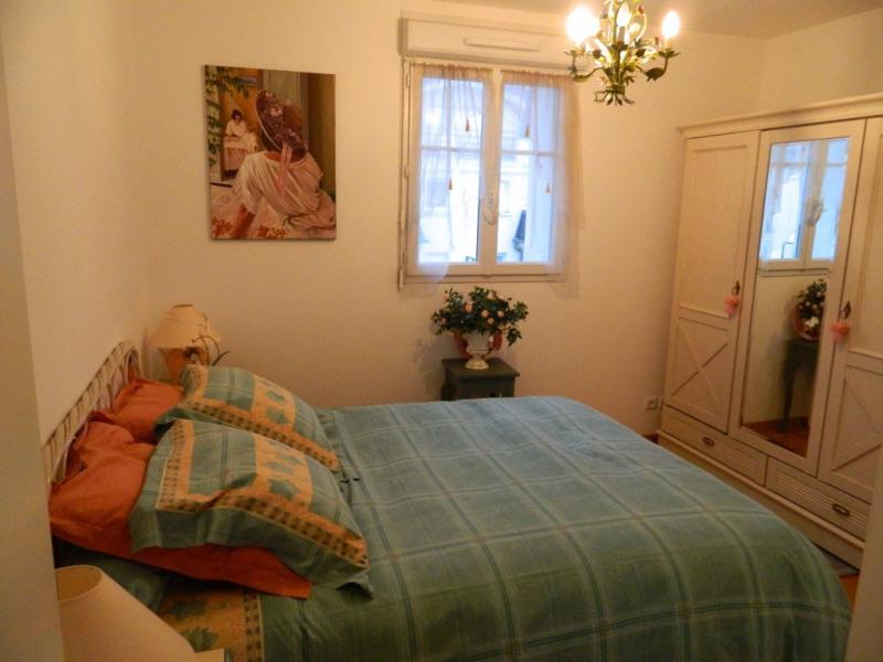 Vente appartement Meaux 310000€ - Photo 4
