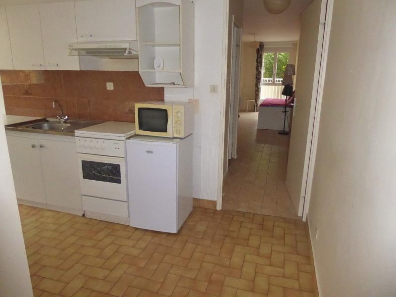 Location appartement Aubenas 390€ CC - Photo 6