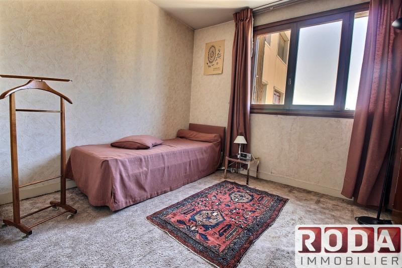 Vente appartement Châtillon 399000€ - Photo 6