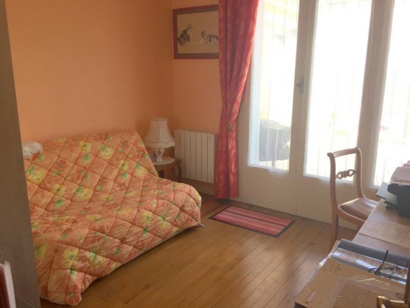 Vente maison / villa Royan 347280€ - Photo 8