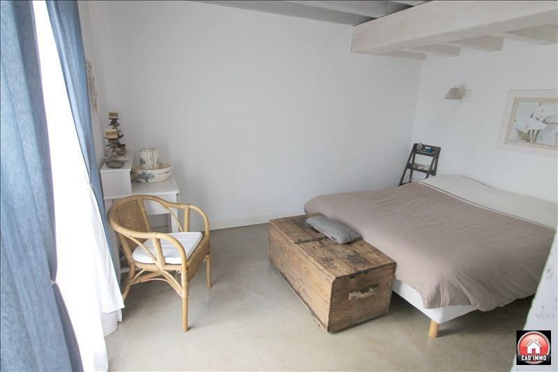 Vente maison / villa Bergerac 297000€ - Photo 7