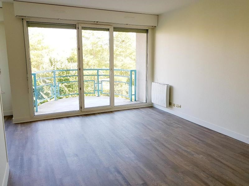 Location appartement Grenoble 790€ CC - Photo 4