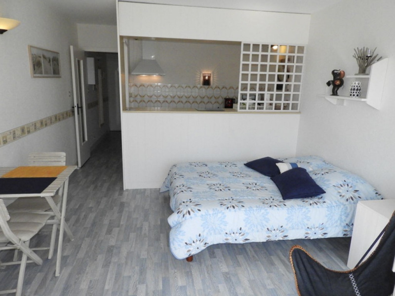 Sale apartment Vaux sur mer 96 300€ - Picture 4