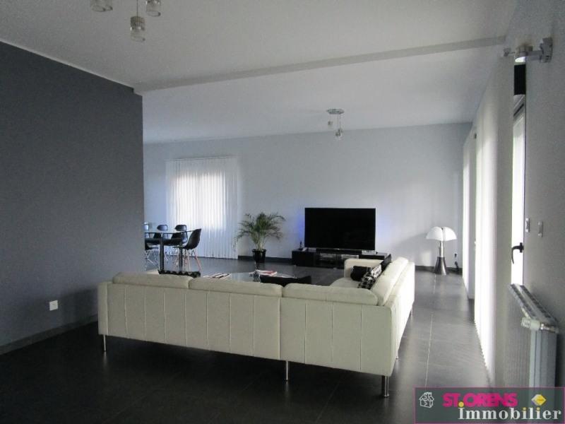 Deluxe sale house / villa Saint-orens-de-gameville 653 000€ - Picture 6