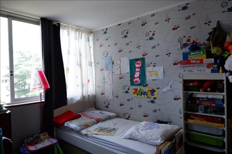 Vente appartement Maisons-laffitte 198000€ - Photo 2