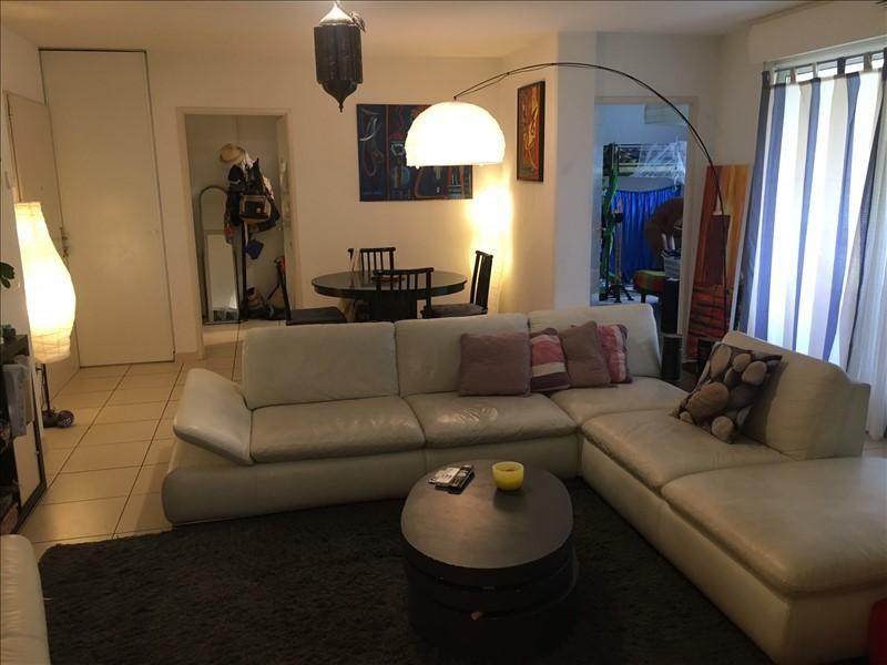 Location appartement Nimes 750€ CC - Photo 3