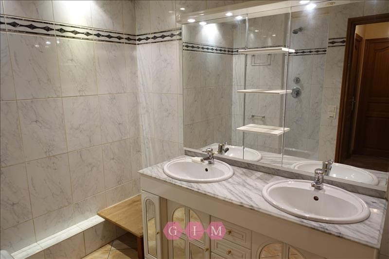 Location appartement Carrieres sous poissy 1350€ CC - Photo 6