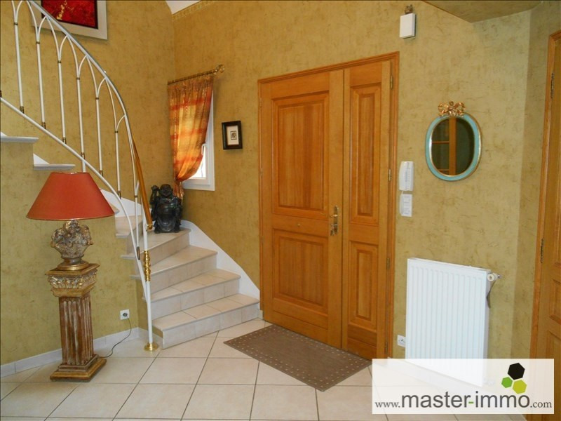 Vente maison / villa Alencon 346 000€ - Photo 2