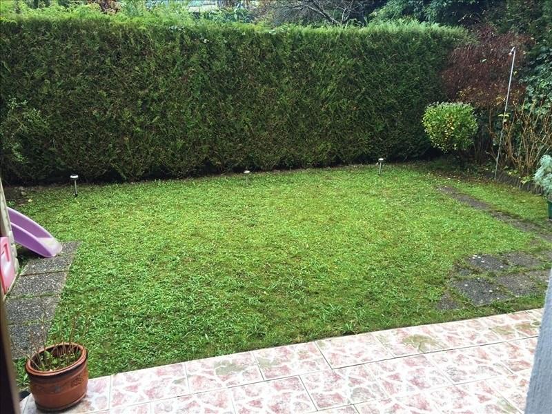 Sale house / villa Hendaye 345000€ - Picture 8