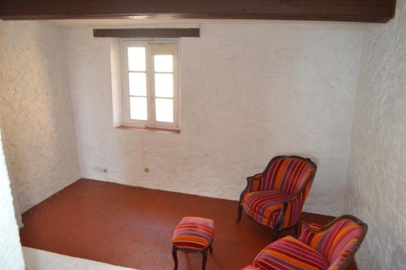 Продажa дом Bagnols en foret 258000€ - Фото 3