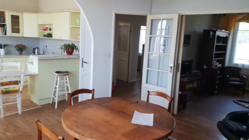 Vente maison / villa Quimper 180200€ - Photo 2