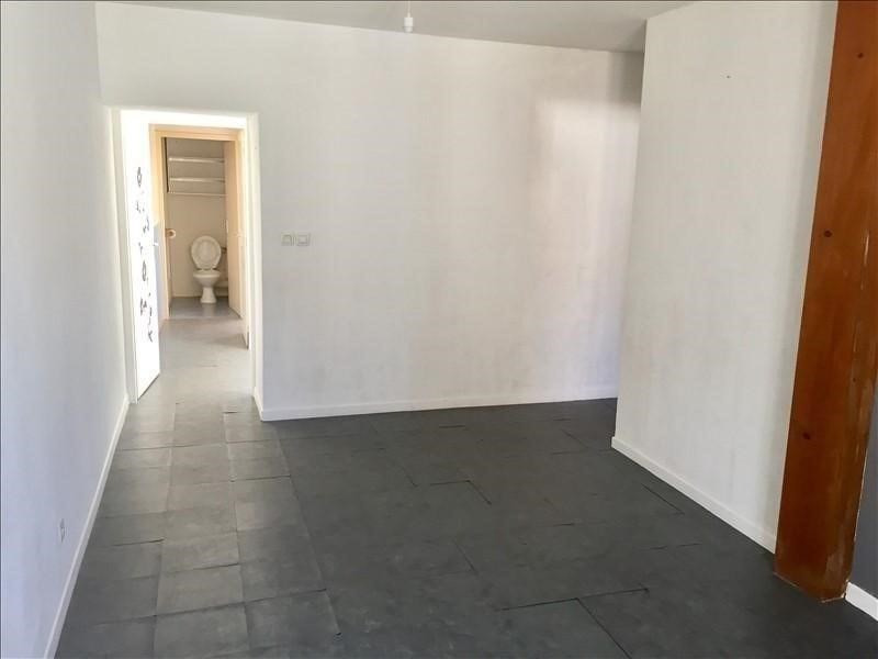 Vente appartement St marcellin 72 000€ - Photo 1
