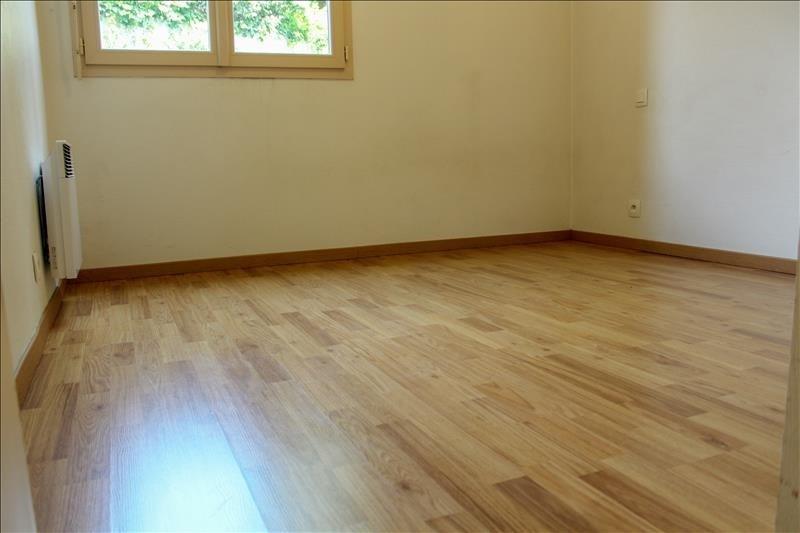 Sale apartment Pau 109000€ - Picture 5