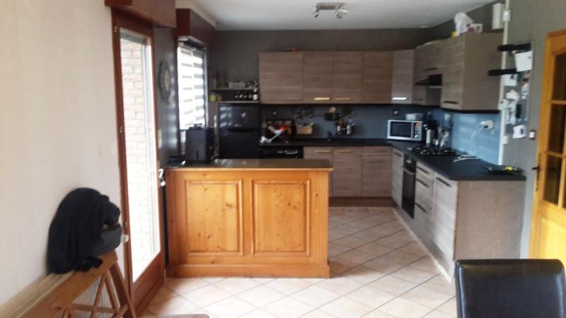 Vente maison / villa Prox thérouanne 223600€ - Photo 4