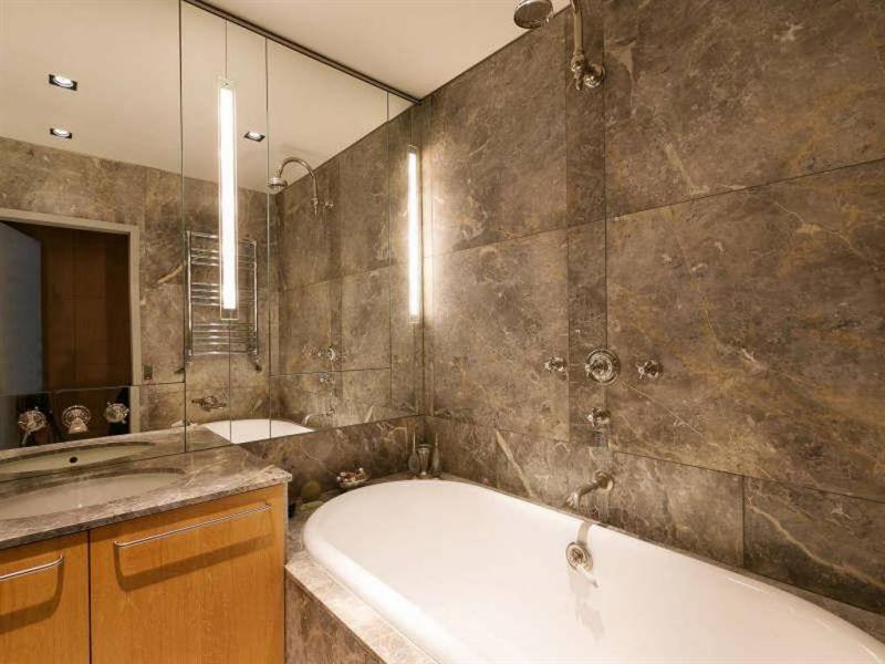 Verkoop van prestige  appartement Paris 16ème 1780000€ - Foto 6