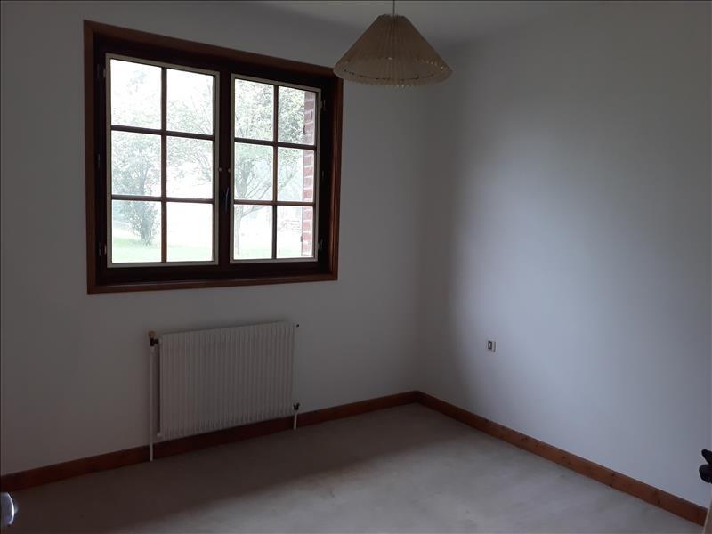 Sale house / villa Monchy le preux 271000€ - Picture 4