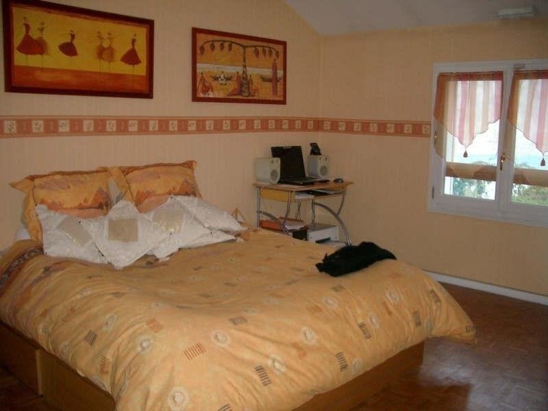 Venta  casa Montmagny 299000€ - Fotografía 4