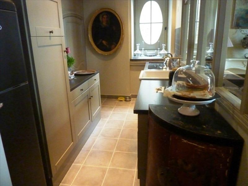 Vente appartement Fougeres 228000€ - Photo 2