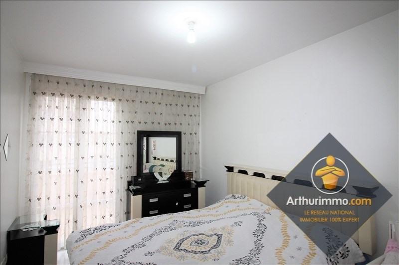 Sale apartment Pont de cheruy 168800€ - Picture 6