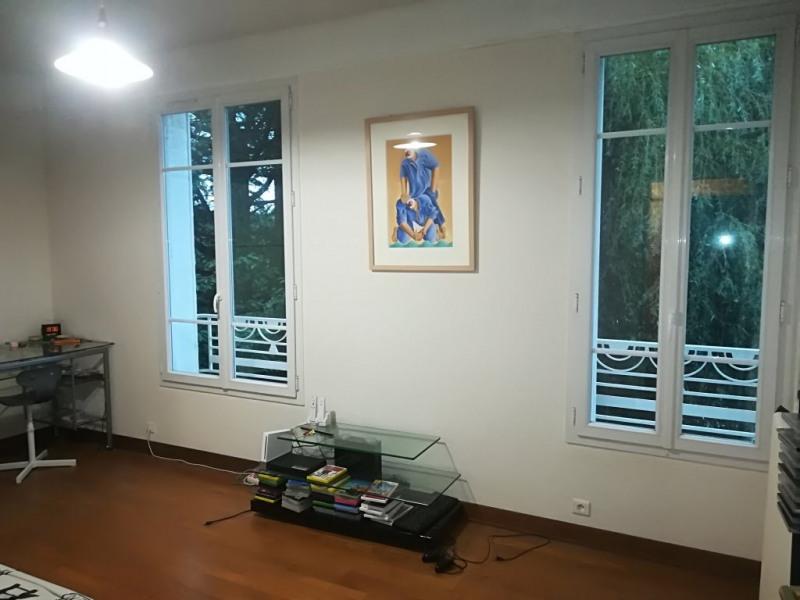 Vente maison / villa Brunoy 569128€ - Photo 8