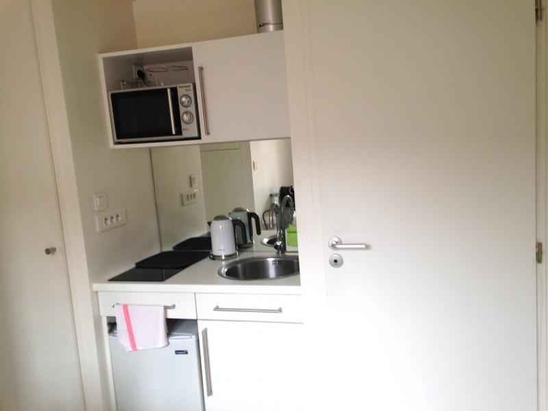 Vente appartement Annecy 220000€ - Photo 5