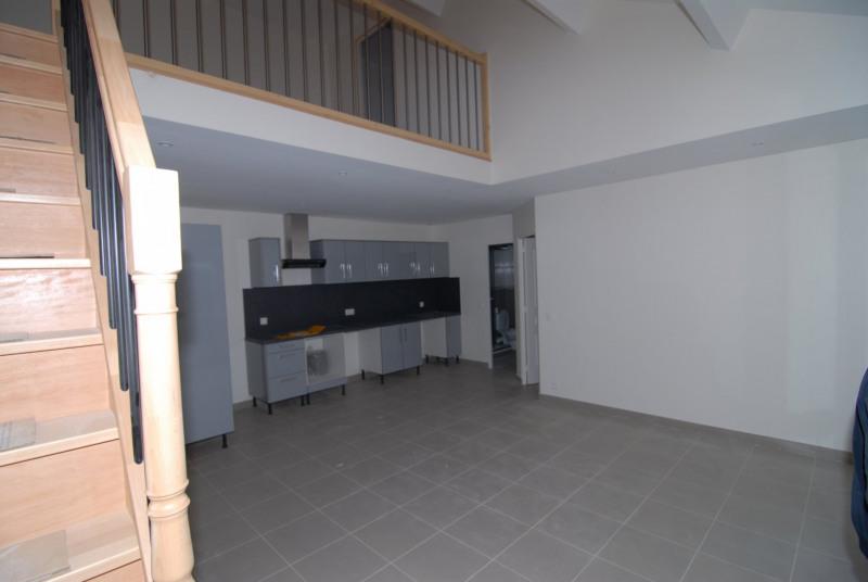 Alquiler  apartamento La ville du bois 1085€ CC - Fotografía 2