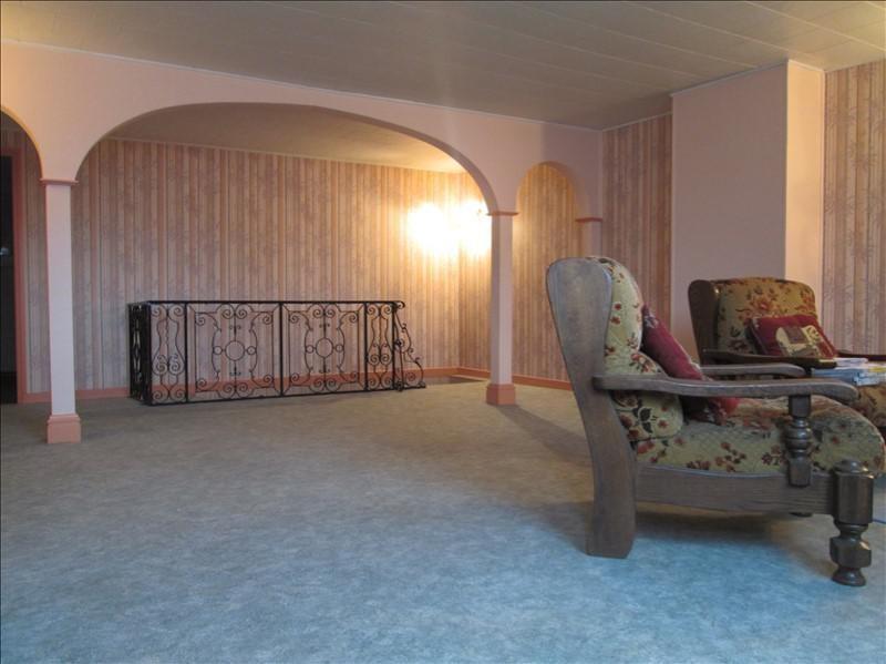 Sale house / villa Verquin 175500€ - Picture 2