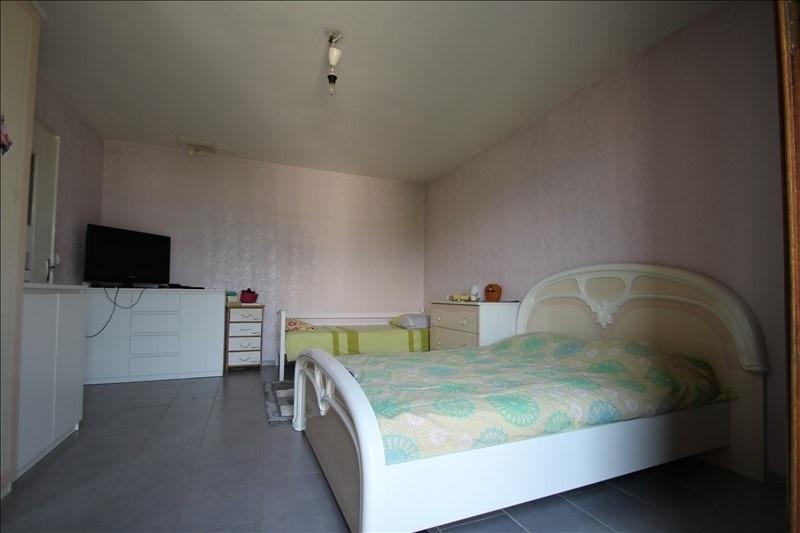 Vendita casa La motte servolex 400000€ - Fotografia 3