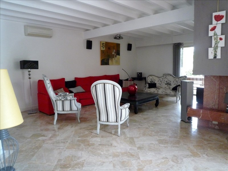 Vente de prestige maison / villa Thuir 672 000€ - Photo 3