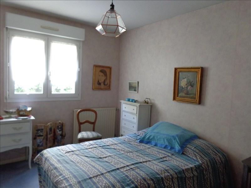 Venta  apartamento Dax 149800€ - Fotografía 4