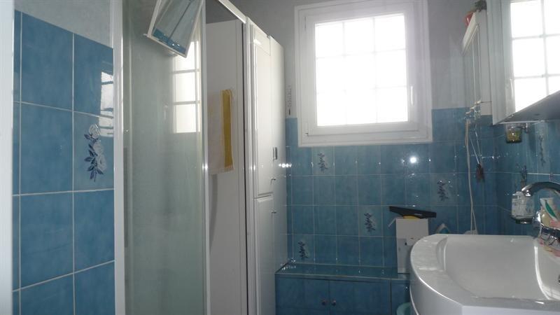 Viager maison / villa Saint-herblain 32000€ - Photo 13