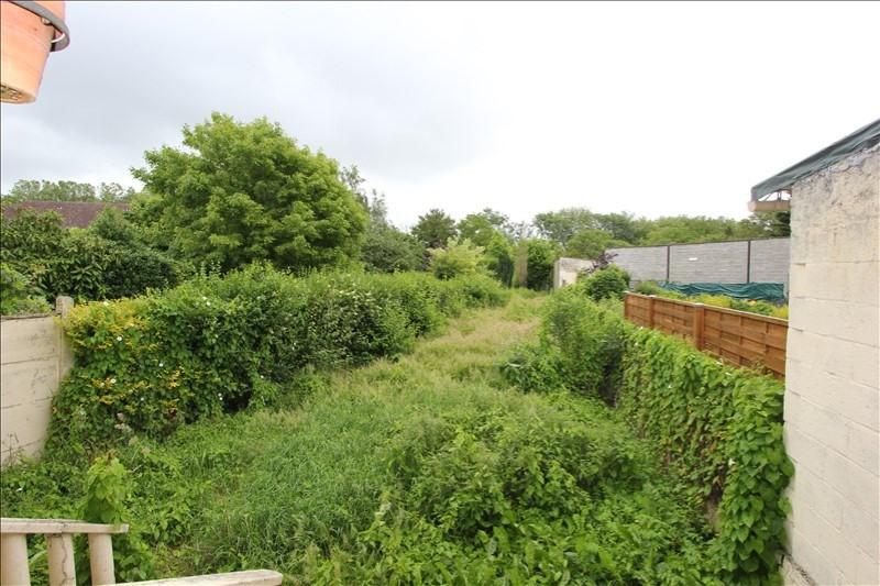 Sale house / villa Douai 101500€ - Picture 3