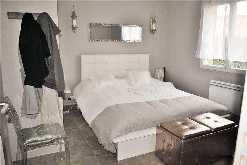 Vendita casa Villerest 259000€ - Fotografia 6