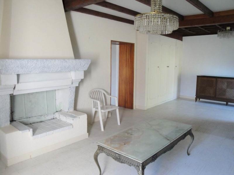 Sale house / villa Bellecombe-en-bauges 265000€ - Picture 3