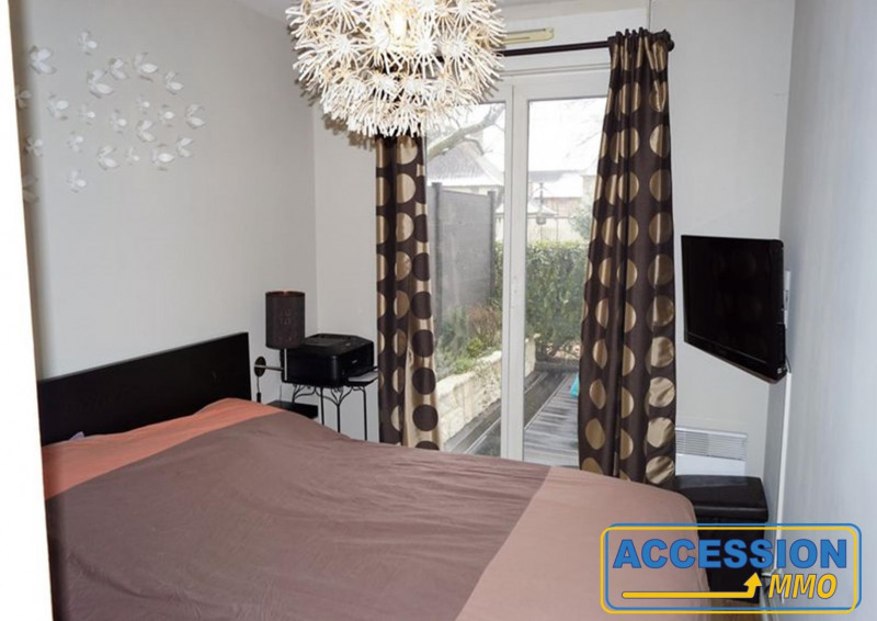 Vente appartement Dijon 147 000€ - Photo 9