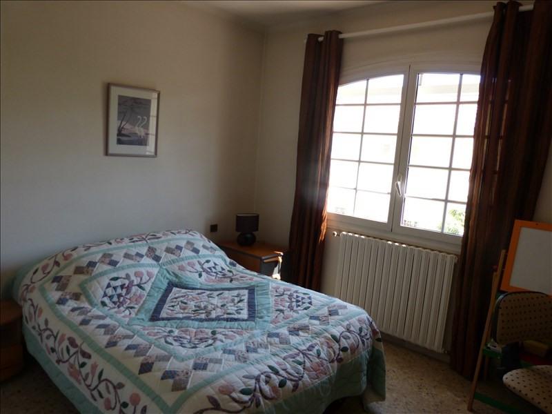 Vente de prestige maison / villa La garde 780000€ - Photo 6