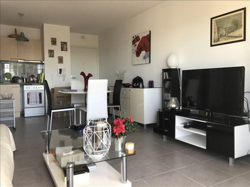 Location appartement Montpellier 690€ CC - Photo 1