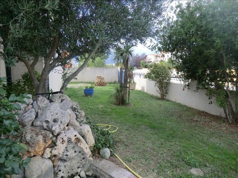 Sale house / villa Argeles sur mer 525000€ - Picture 4