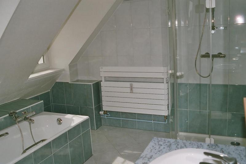 Alquiler  apartamento Strasbourg 1015€ CC - Fotografía 5