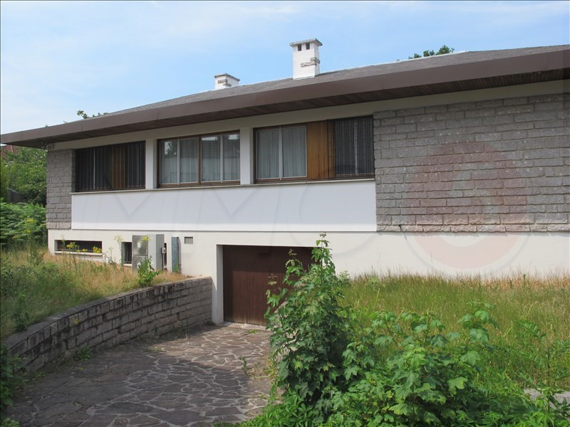 Sale house / villa Gagny 559000€ - Picture 1