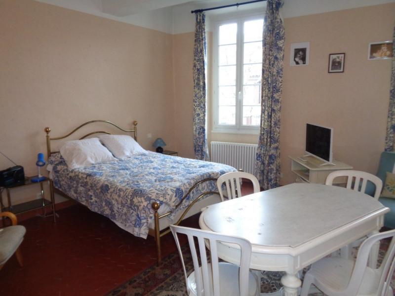Sale house / villa Salernes 493500€ - Picture 22