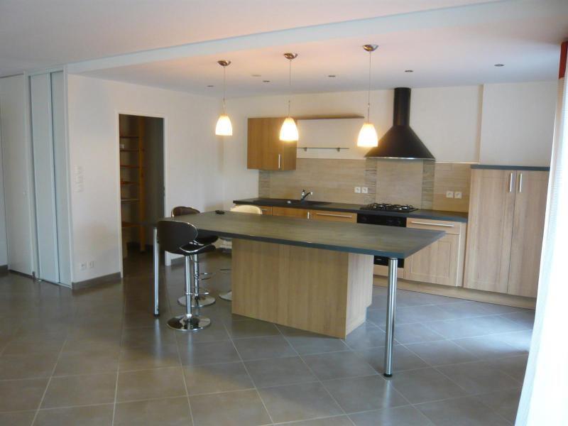 Location appartement Dijon 880€ CC - Photo 2