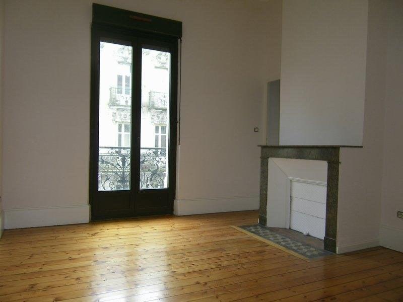 Alquiler  apartamento Agen 490€ +CH - Fotografía 3