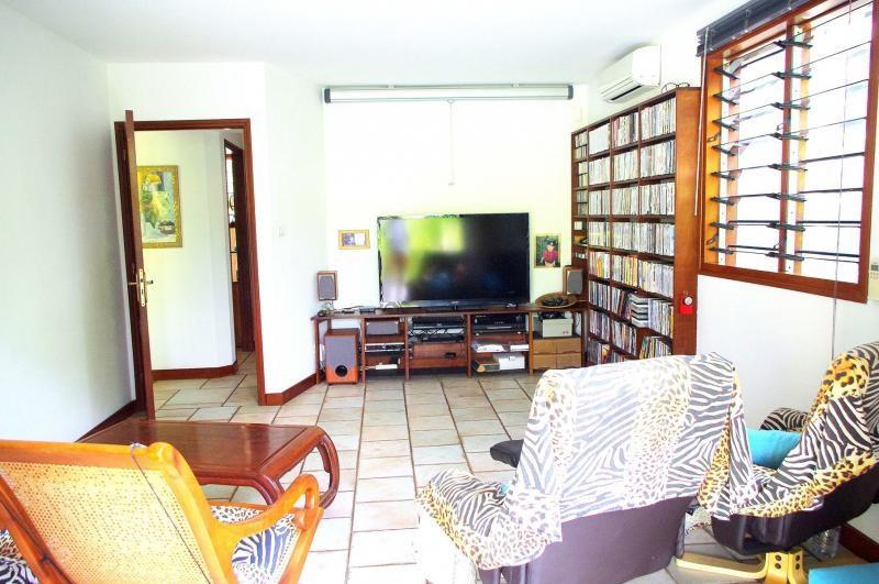 Vente de prestige maison / villa Saint paul 1268800€ - Photo 11