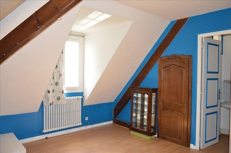 Sale house / villa Orthez 249000€ - Picture 7