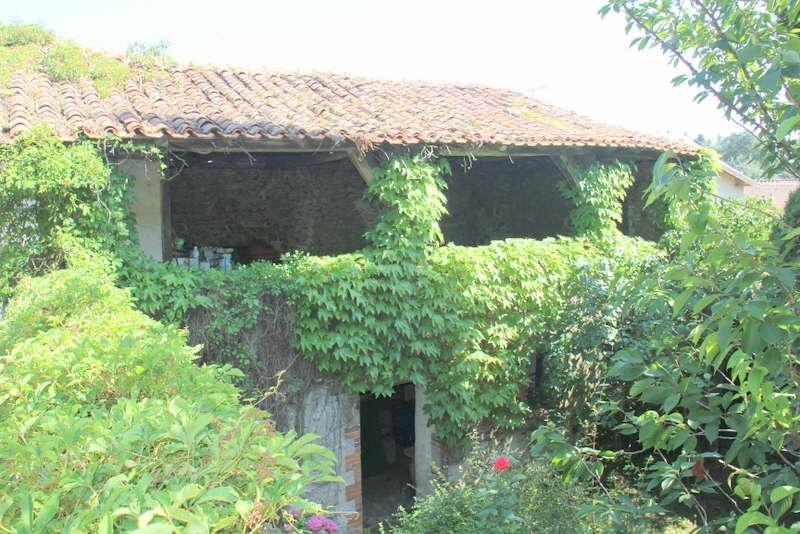 Vente maison / villa Maulevrier 228770€ - Photo 14