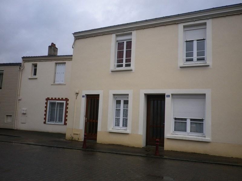 Location maison / villa St julien de concelles 640€ +CH - Photo 5