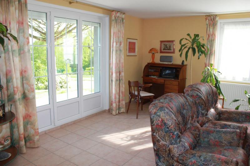 Vente maison / villa Saint-romain-en-gal 385000€ - Photo 6