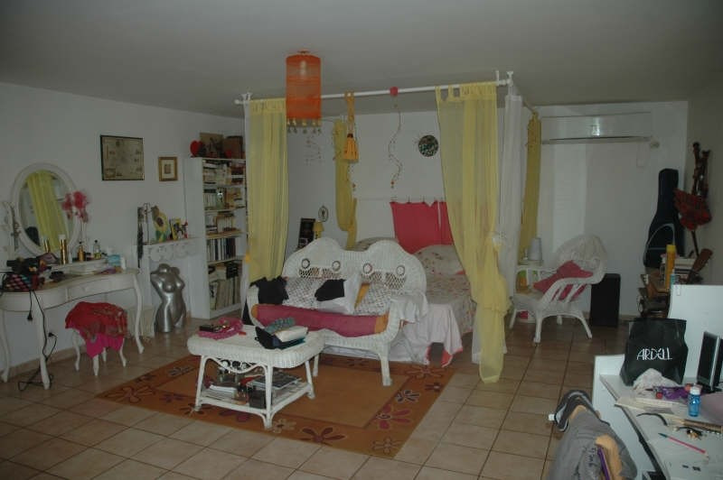 Sale house / villa St francois 435000€ - Picture 5