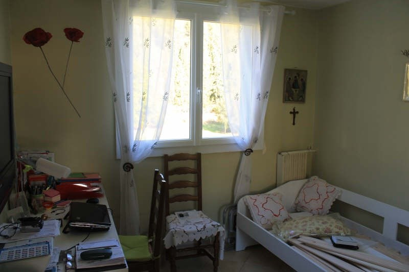 Vente appartement La farlede 205 000€ - Photo 7